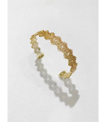 Bcharmd Ella Bracelet Gold
