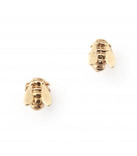 Micro Bee Studs